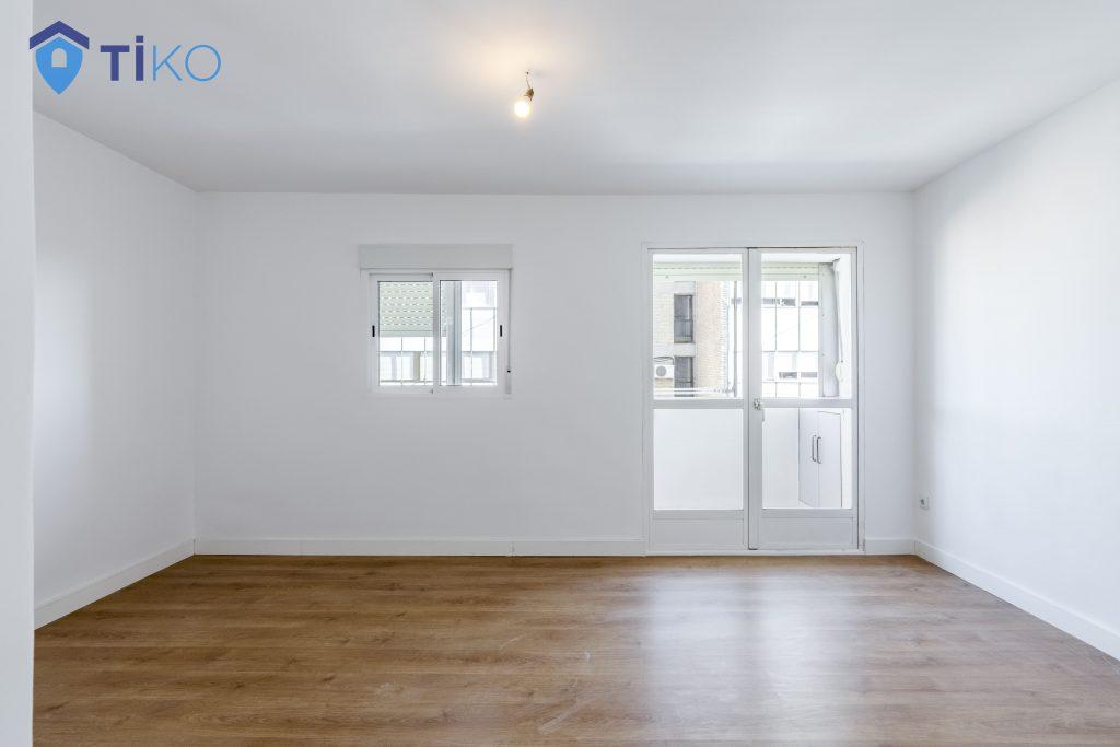 ¿Ya se puede vender una casa por Internet?