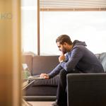 Cédula de habitabilidad - Tiko - Consulta desde el ordenador