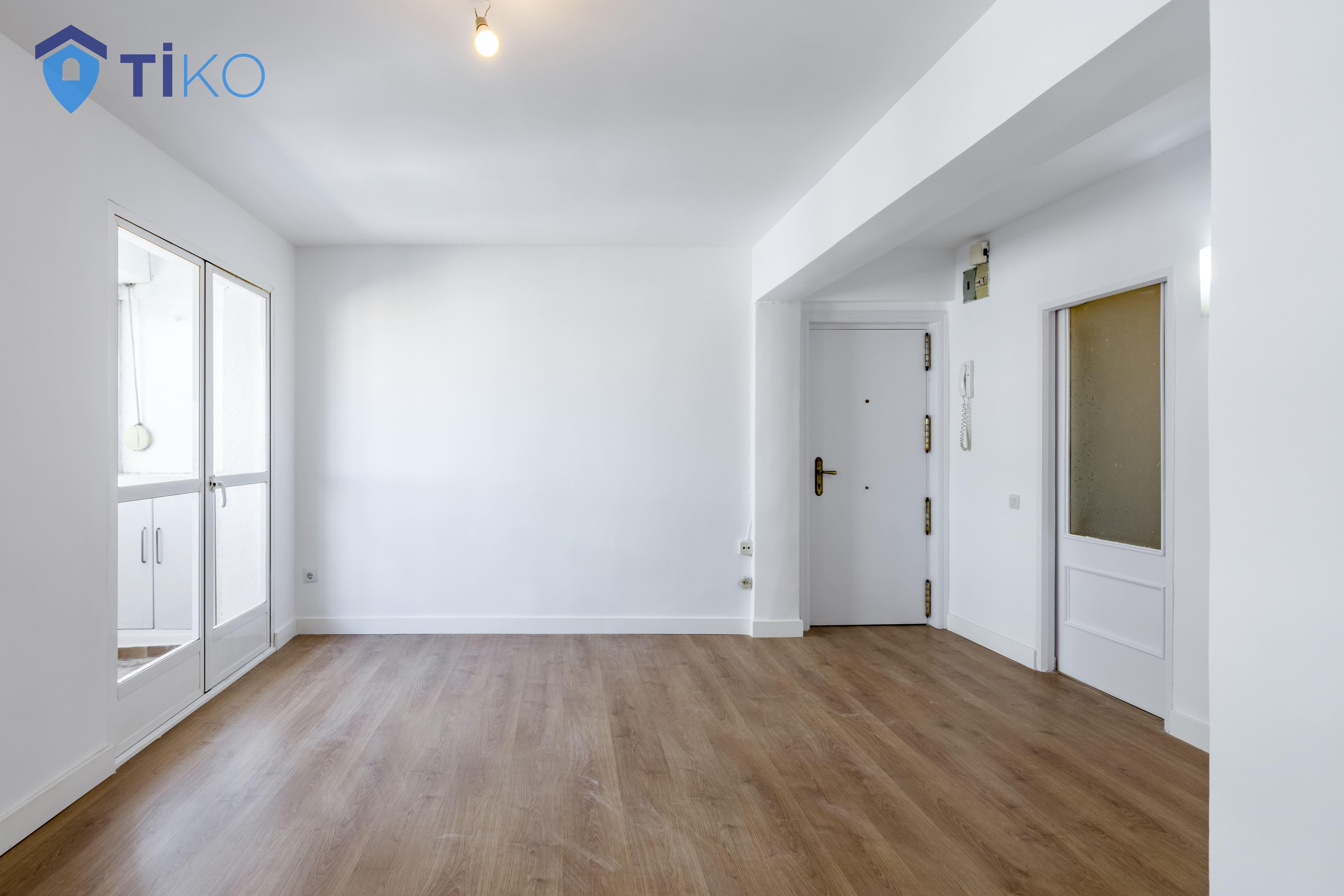 Vender una casa por Internet - Cuida las imágenes