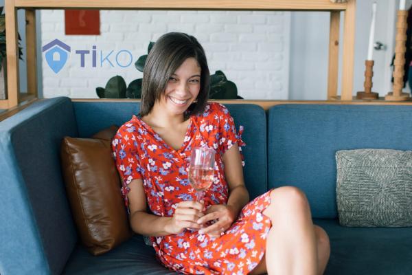 Cómo vender una casa a los millennials según los expertos inmobiliarios de Tiko