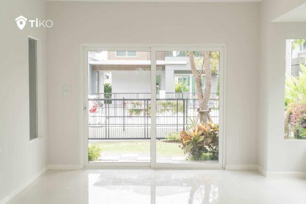 vender_casa_precio_alto