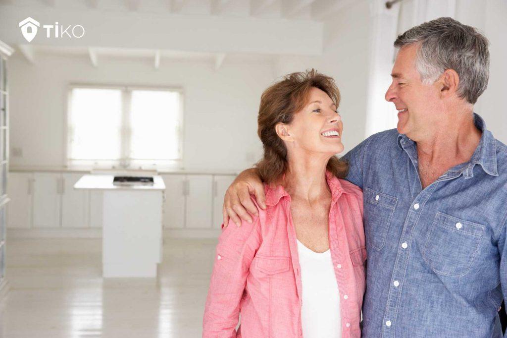 ¿Cuál es el perfil de vendedor de vivienda en España?