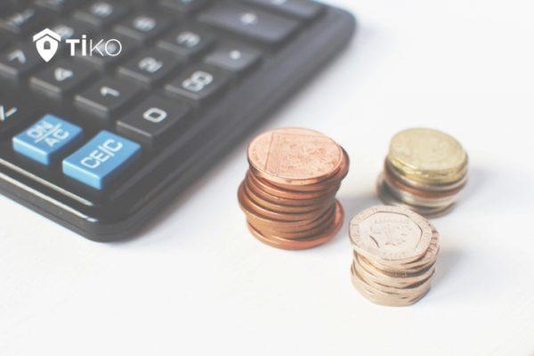 calcular-precio-venta-piso