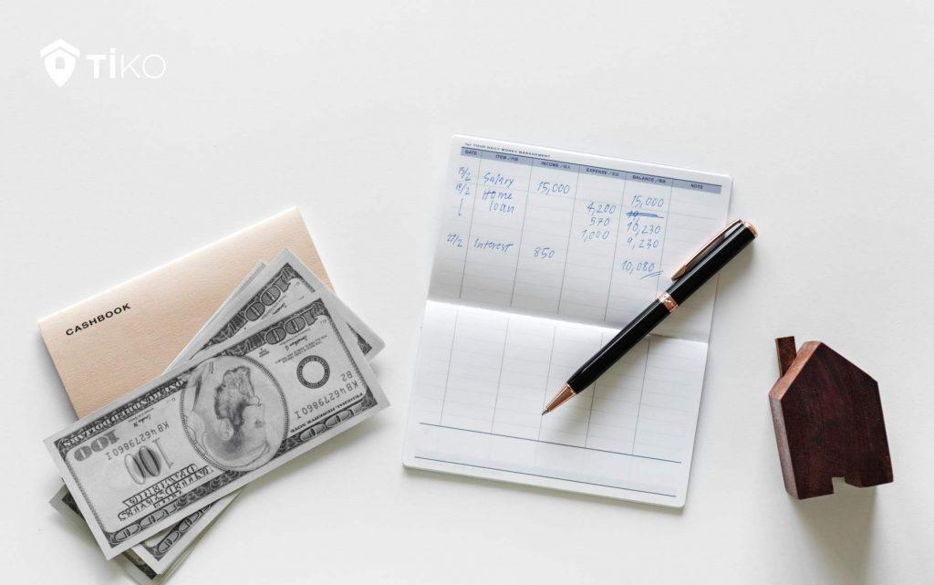 Declaración de la Renta: cómo calcular el IRPF de la venta de mi piso