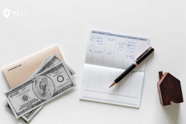 calcular-irpf-venta-piso