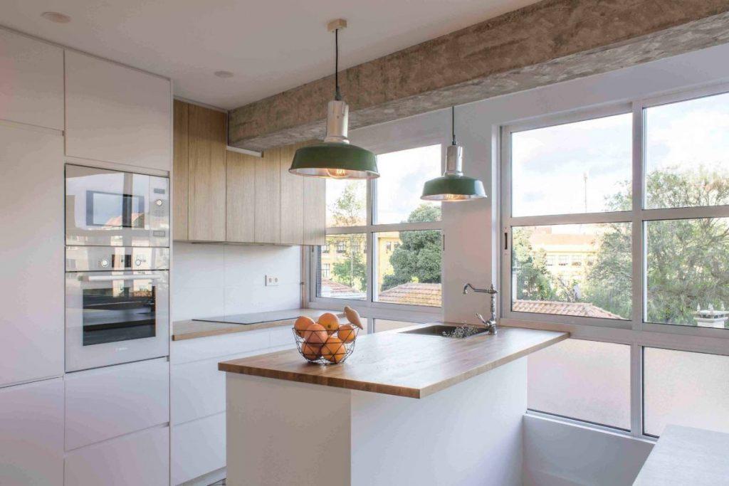 Cómo preparar tu piso para la venta