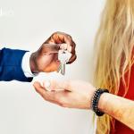 precio-medio-venta-pisos-madrid