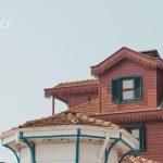 cancelar-hipoteca-vender-piso