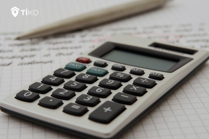 Plusvalía municipal: qué es y cuándo debes pagarla