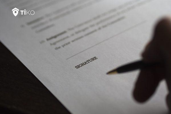 contrato-exclusividad-para-vender-casa