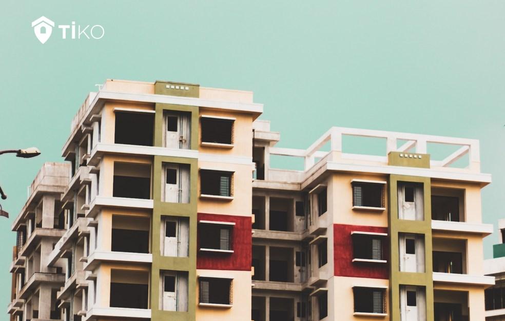 ¿Qué es la ITE o Inspección técnica de edificios?
