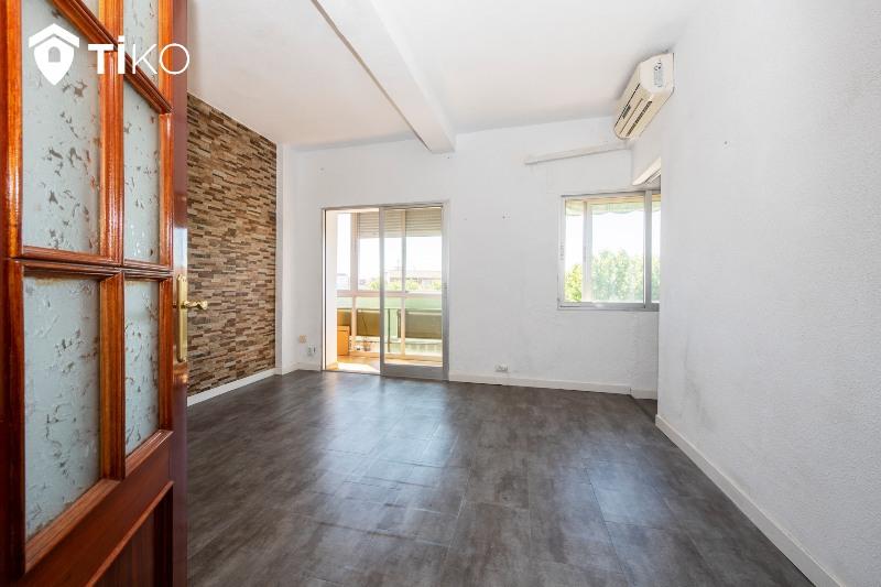 empresas_compran_casa_heredada