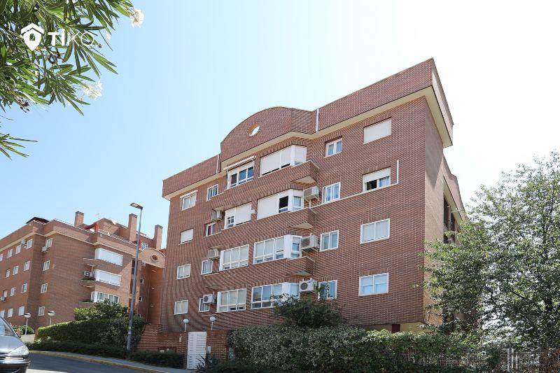 empresas_compran_casa_hipotecada