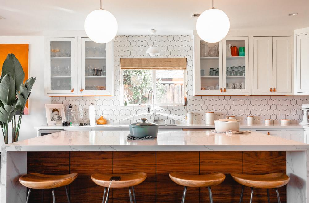 cocina-reforma-apartamento