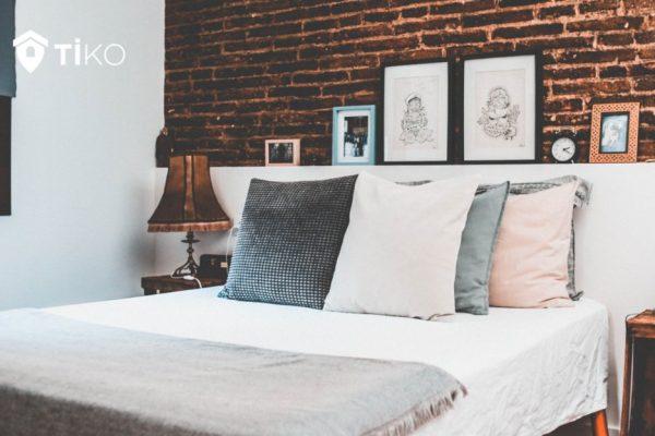 renovar-piso-vender-rapido