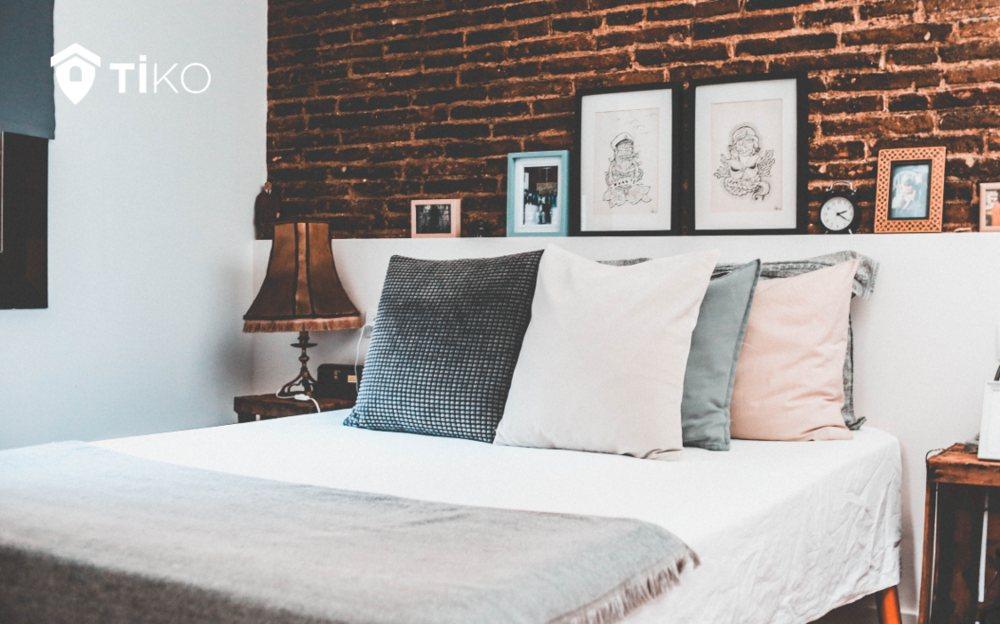 5 opciones para reformar tu piso por menos de 1000 €