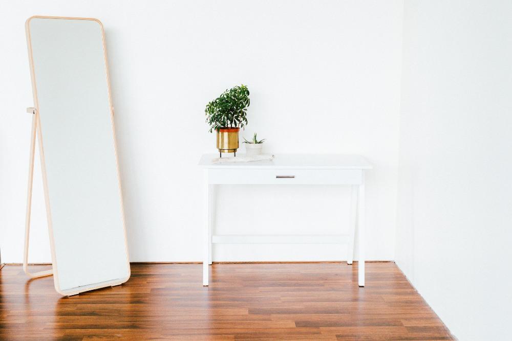 reformar-apartamento-por-poco-dinero