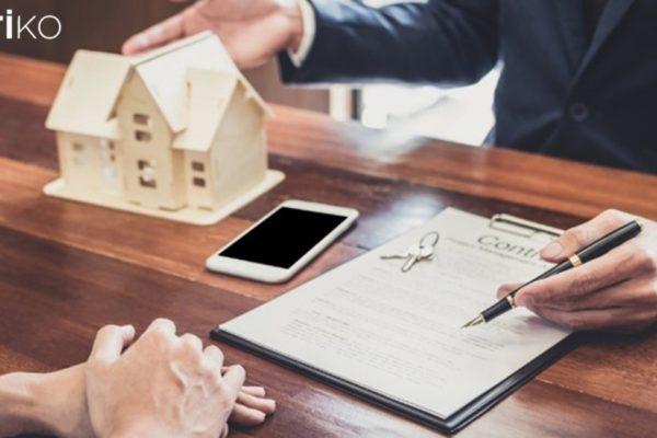 tipo-hipoteca-mejor
