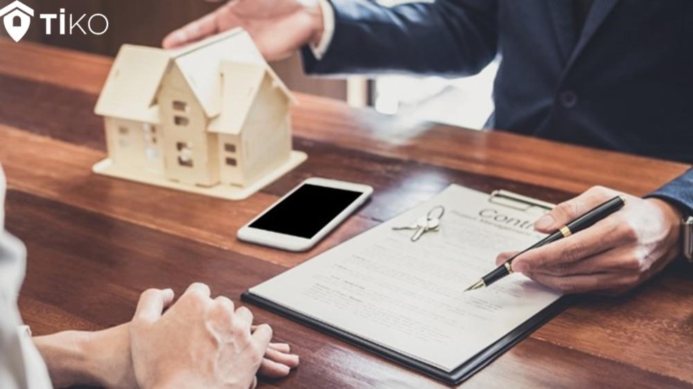 Qué tipo de hipoteca es mejor