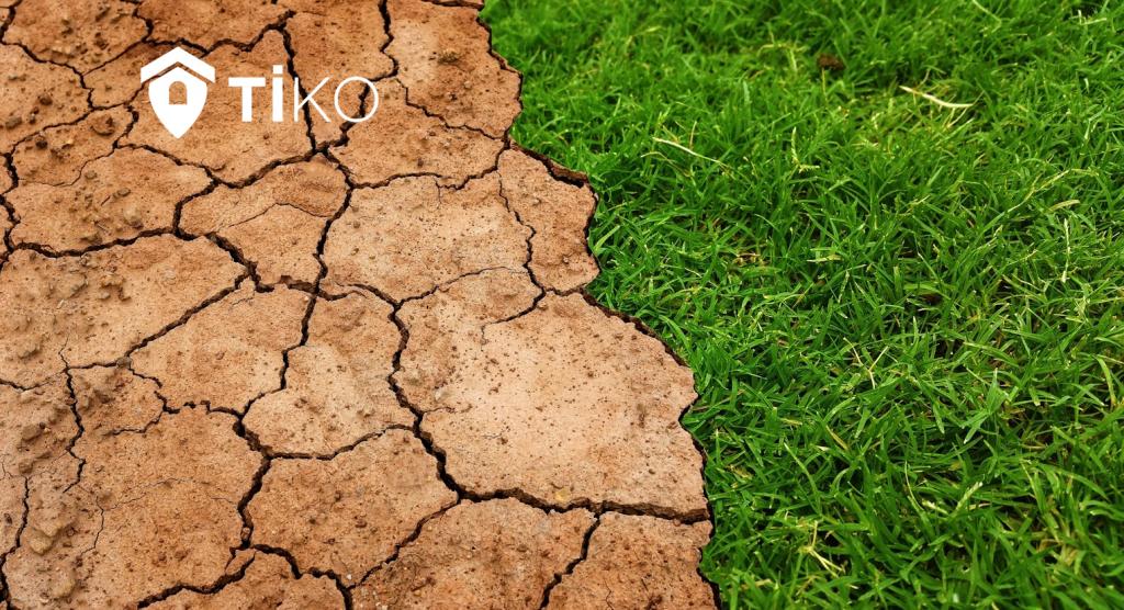 Combatir el cambio climático desde el sector inmobiliario