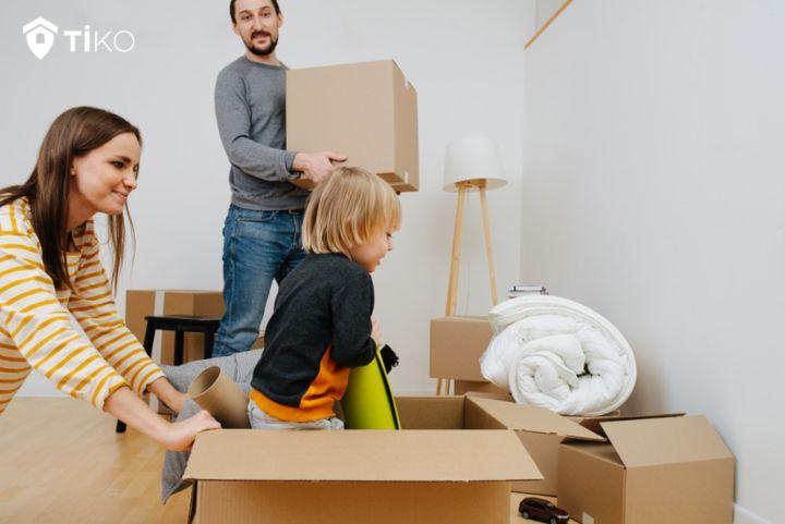 Cómo gestionar los trámites energéticos de tu nueva casa