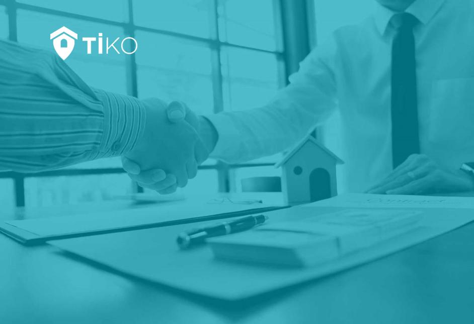 Trámites necesarios para pedir una hipoteca