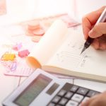 impuestos-vender-piso-2020