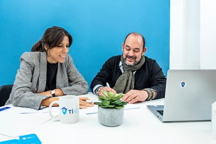 startups-tecnologicas-sina-afra-ana-villanueva