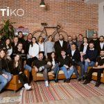 startups-tecnologicas-equipo