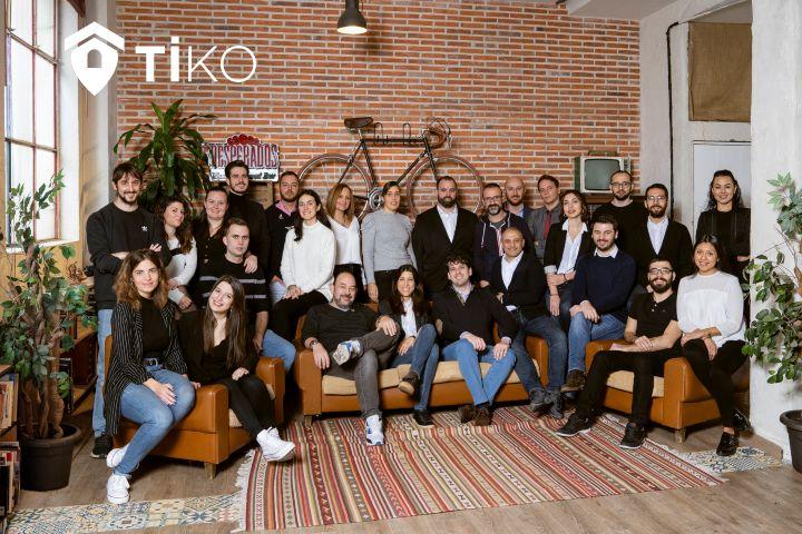 Las startups tecnológicas españolas protagonistas del 2020