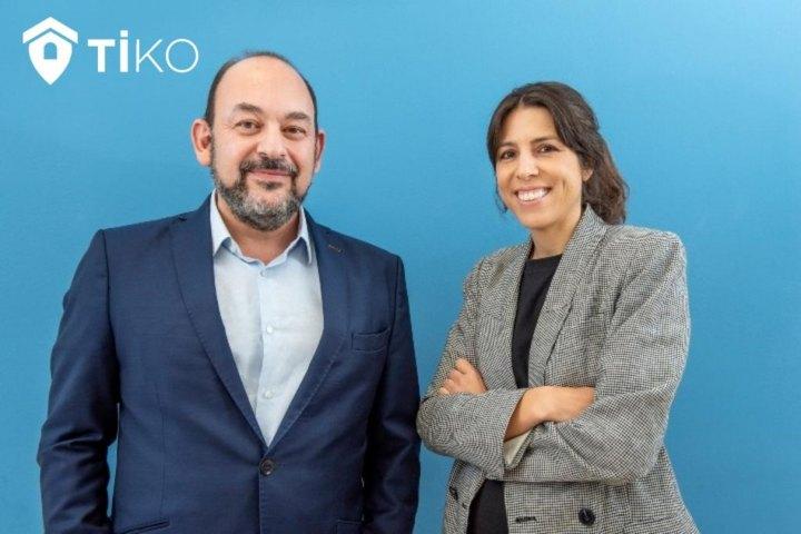 #TikoPills: ¿qué es Tiko?