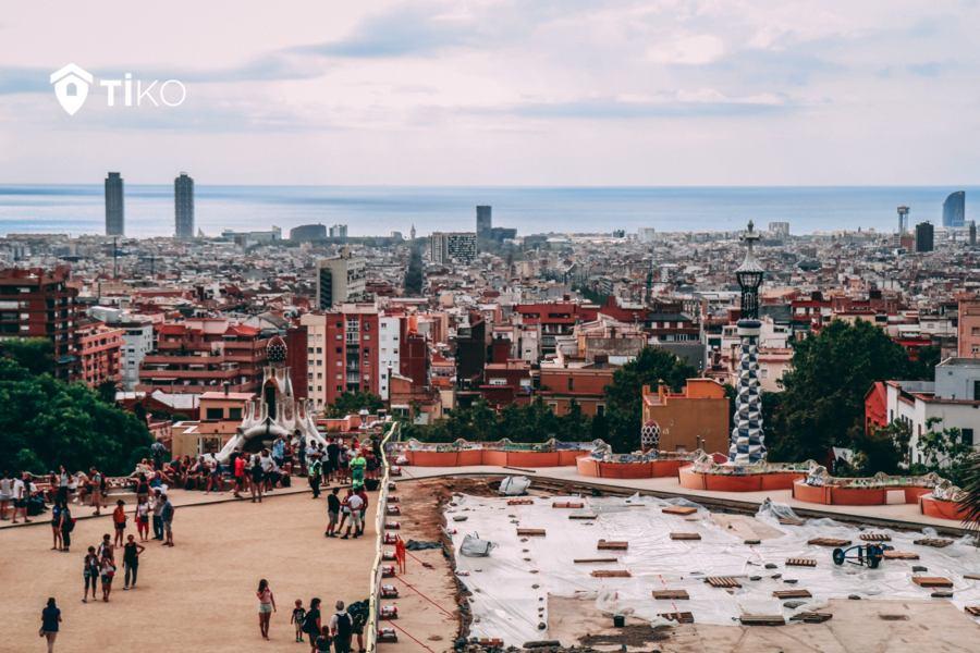 Vender mi casa de Barcelona: opciones disponibles