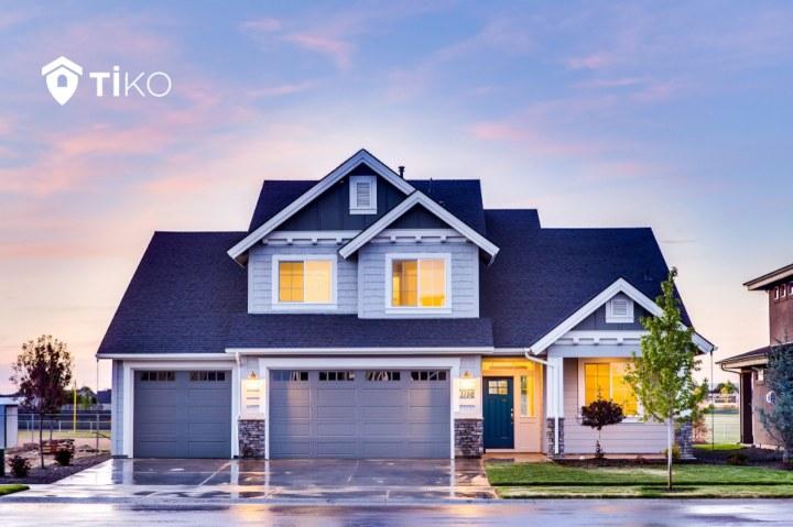 Consejos previos para vender una casa heredada