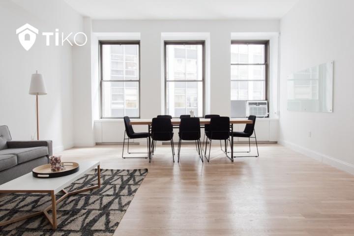 Vender tu piso sin reformar durante el coronavirus