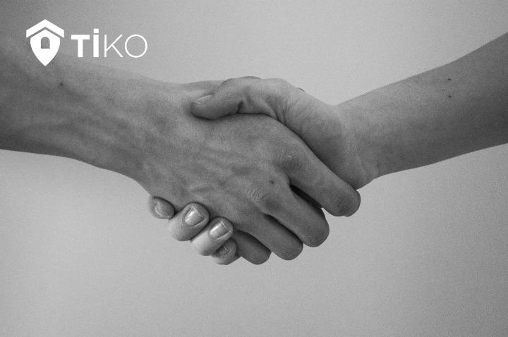 Century 21 y Tiko se unen en un momento crítico para el sector inmobiliario