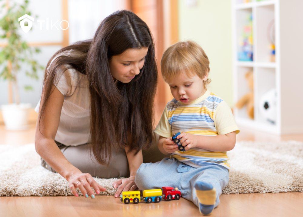 Venta de vivienda familiar tras un divorcio