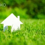 Reforma sostenible hogar