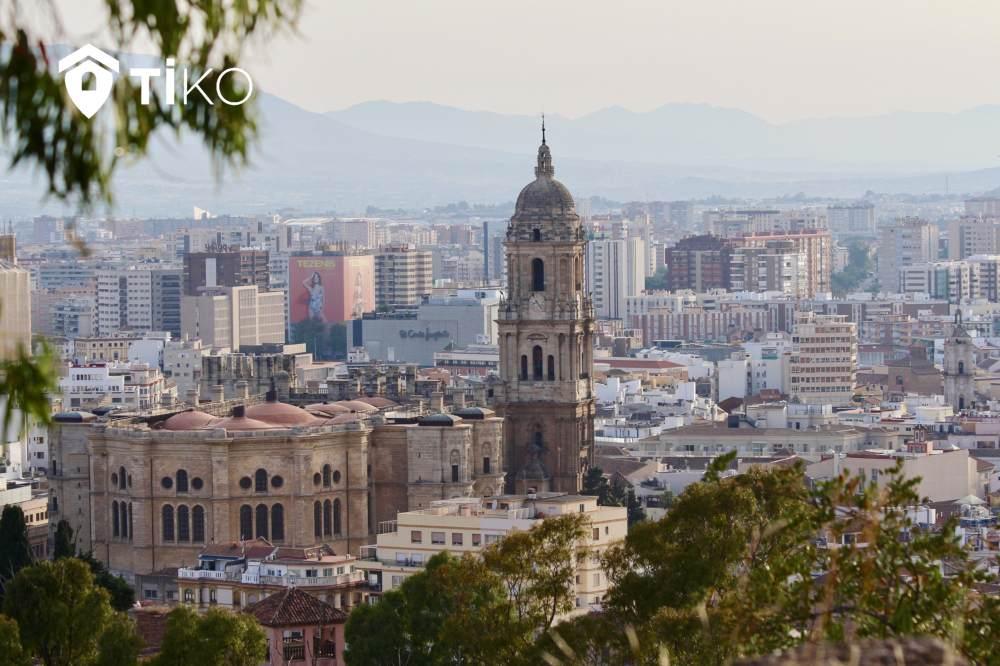 La forma más segura de vender casa en Málaga