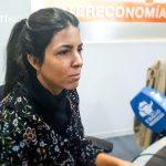 Ana Villanueva entrevistada sobre el estrés de vender una casa