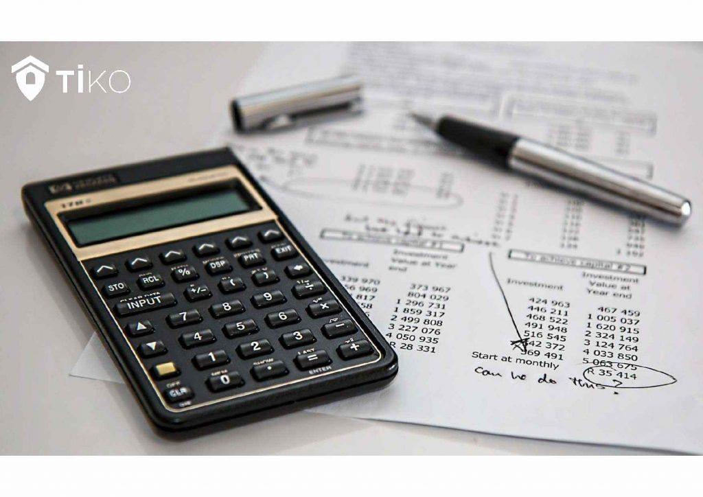 Cómo se hace una tasación: valoración de una vivienda