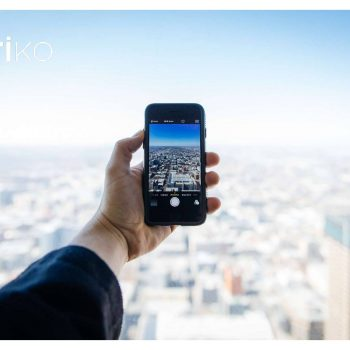 Proptech 2020