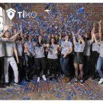 startup reconocimiento