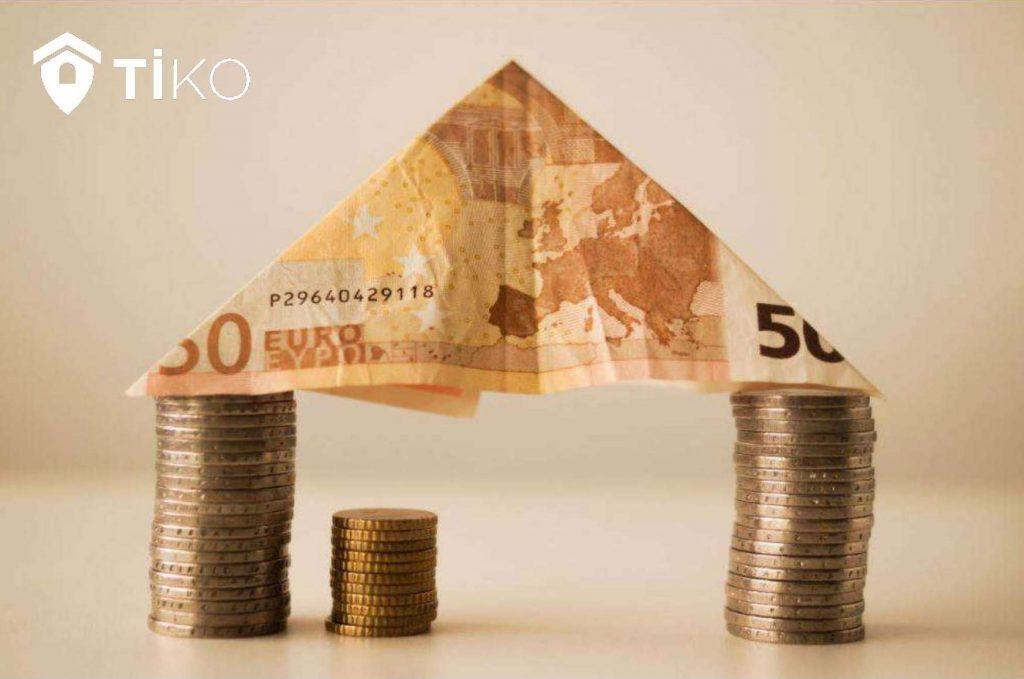 Cambiar de hipoteca: ¿sí o no?