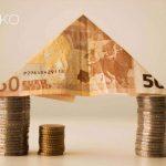 cambiar hipoteca