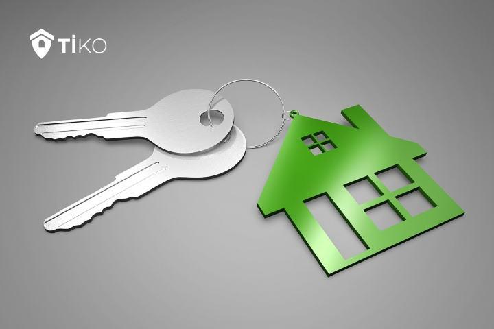 ¿En qué debo fijarme para contratar un seguro del hogar?
