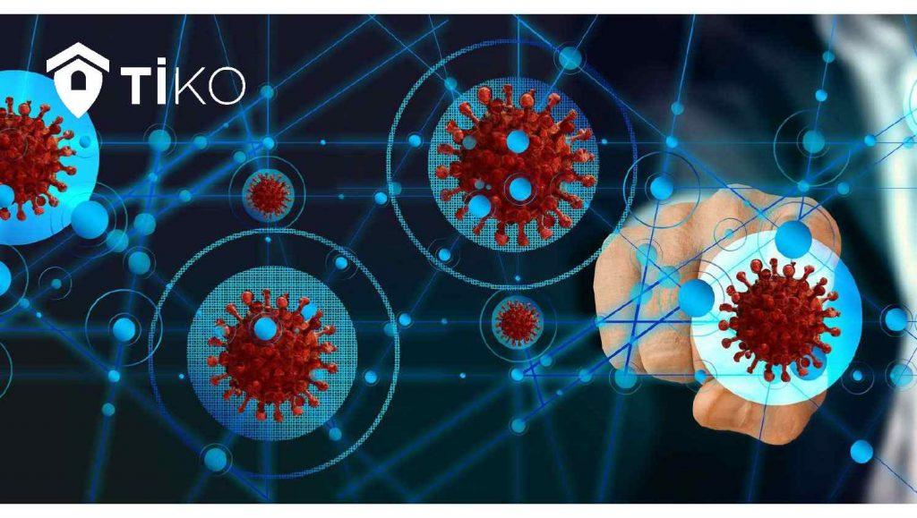 Qué pasos deben seguir las empresas para sobrevivir a la pandemia