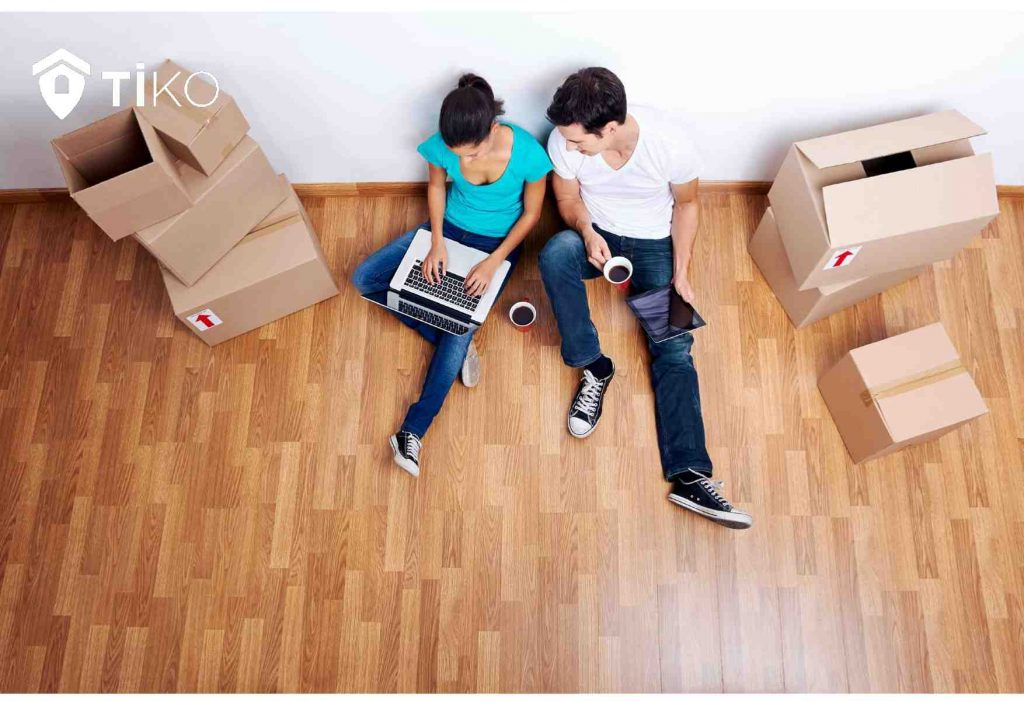 Trucos y consejos para crear un buen anuncio a la hora de vender tu casa