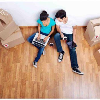 trucos vender casa