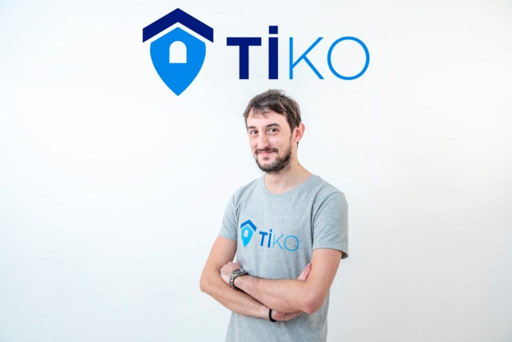 Una de cada cuatro viviendas de segunda mano a la venta en Madrid pasa por Tiko, la Proptech española