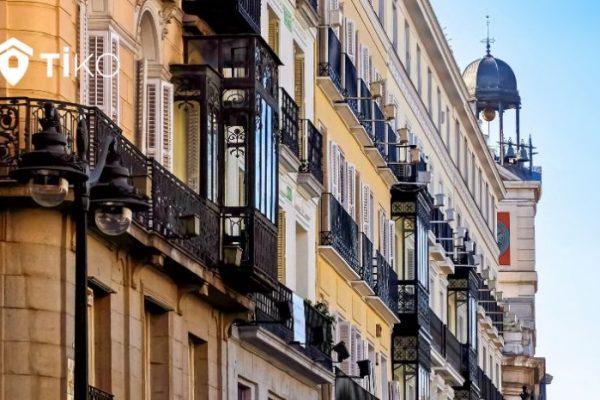 barrios-mas-demandados-madrid-pandemia